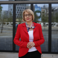 Agata Strukow official