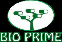 logo-bioprime-caps